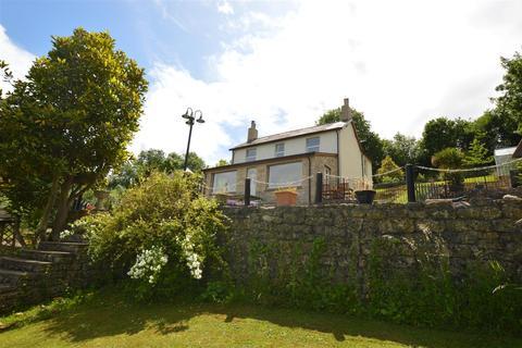 4 bedroom detached house for sale - Ham Hill, Radstock