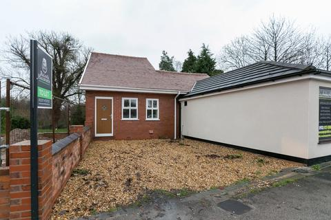 2 bedroom semi-detached bungalow to rent - Chorley Rd, Standish WN6 0AA