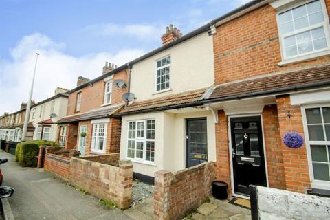 2 bedroom cottage to rent - Victoria Road, Brentwood