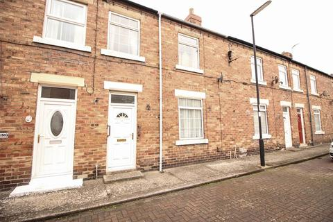 2 bedroom house for sale - George Street, Brunswick Village, Newcastle Upon Tyne