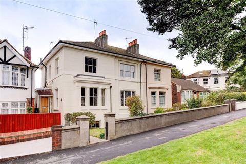 6 bedroom house to rent - Wellington Road, Brighton
