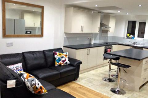 6 bedroom house share to rent - 11 Croydon Road, B29 7BP