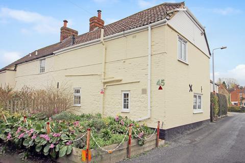 2 bedroom cottage for sale - Petticoat Lane, Dilton Marsh