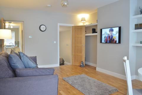 1 bedroom apartment to rent - New High Street, Oxford