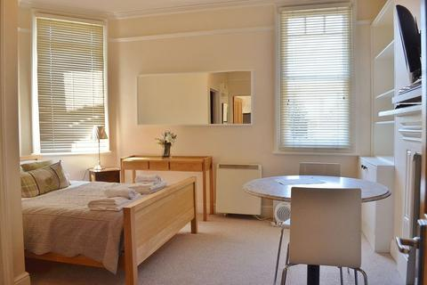 Studio to rent - Noa Residence , Oxford