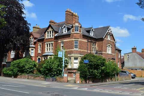 Studio to rent - Noa Apartments , Oxford