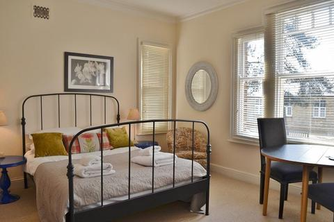 Studio to rent - Noa Apartments , Oxford