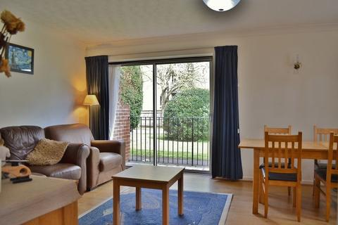 2 bedroom apartment to rent - Radley House, Marston Ferry Road, Oxford