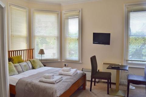 Studio to rent - Noa Residence , Oxford