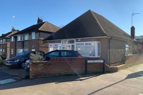 2 bedroom semi-detached house for sale - Eversley Avenue, Bexleyheath, DA7