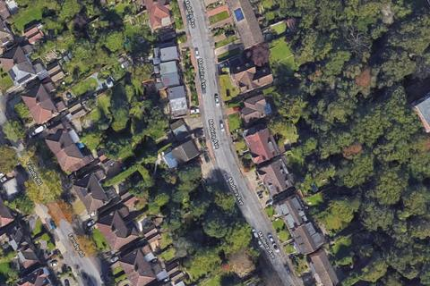 Plot for sale - Madeira Avenue, Bromley, Kent, BR1