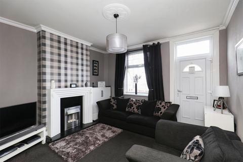 3 bedroom terraced house for sale - Highfield Lane, Sheffield