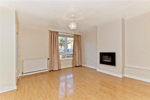 2 bedroom terraced house for sale - Liston Road, Kirkliston, Kirkliston