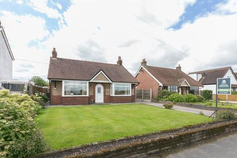 3 bedroom detached bungalow to rent - Course Lane, Newburgh, WN8 7UB