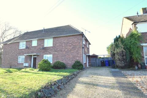 3 bedroom semi-detached house for sale - North Avenue, Haverhill