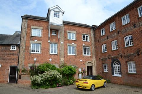 2 bedroom flat for sale - Bakers Mill, Lavenham