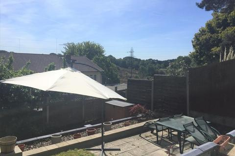 2 bedroom apartment for sale - Mayford Road, Branksome