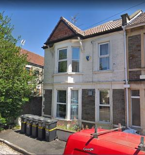 8 bedroom house share to rent - Hinton Road, Fishponds, Bristol, BS16
