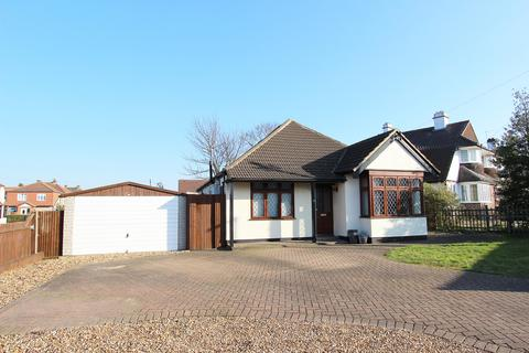 4 bedroom detached bungalow for sale - Stanham Road , Dartford