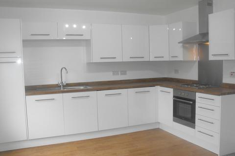 2 bedroom apartment to rent - Sycamore House, Spital Lane, Chesterfield