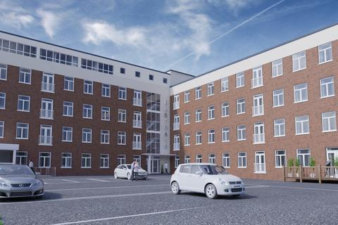 2 bedroom ground floor flat for sale - Eastgate House, Thorpe Road, Norwich