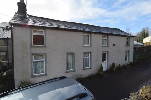 3 bedroom detached house for sale - Hoad Lane, Ulverston