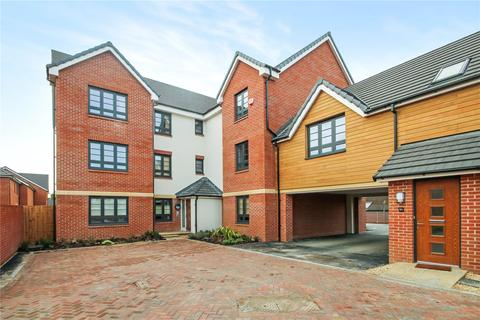 2 bedroom apartment for sale - Malago Drive, Bedminster, BRISTOL, BS3