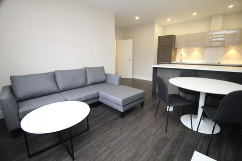 2 bedroom apartment to rent - Greenleigh Court, Dawsons Square