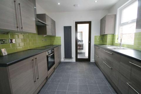 3 bedroom terraced house to rent - Bedford