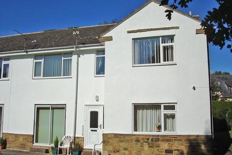 2 bedroom flat to rent - Tranfield Court, Guiseley LS20