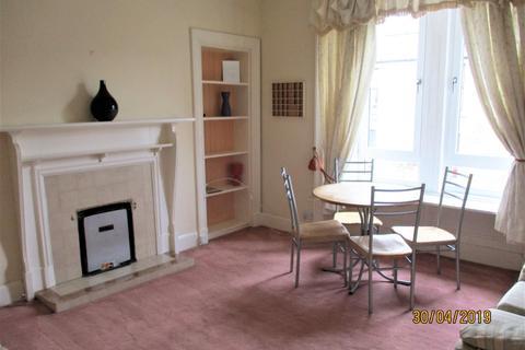 1 bedroom flat to rent - Blackness Road, Dd2