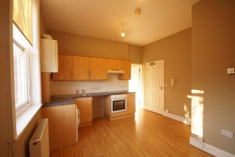 1 bedroom apartment to rent - West Parade, Lincoln