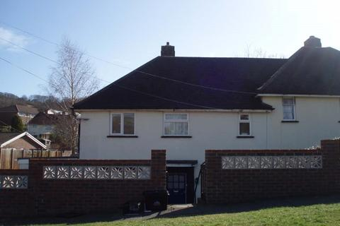 6 bedroom detached house to rent - Hornby Road, Bevendean