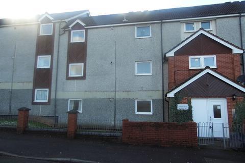 2 bedroom ground floor flat to rent - Foxedge House, Longwood Road