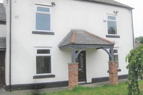 5 bedroom detached house to rent - Inglewood House, Hall Lane, Partington,Manchester