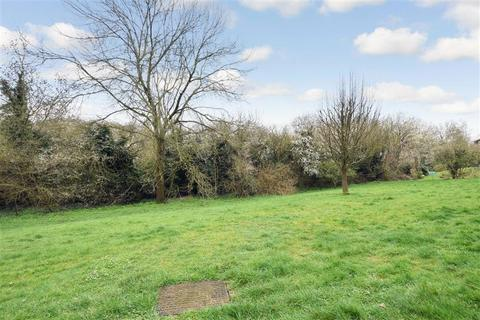 2 bedroom flat for sale - Lance Croft, New Ash Green, Longfield, Kent
