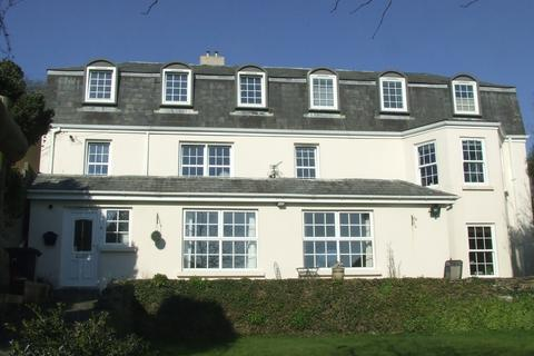 2 bedroom apartment to rent - Rock Hill, Braunton