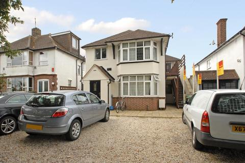 2 bedroom apartment to rent - North Way, Headington, OX3