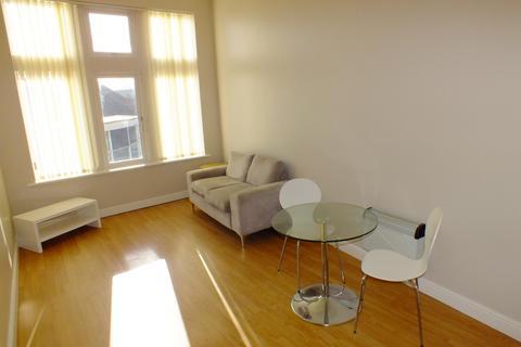 1 bedroom flat to rent - Bank House, Queen Street, Morley, Leeds, LS27 8DX