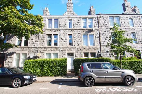 1 bedroom apartment to rent - Mid Stocket Road, Aberdeen
