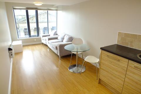 2 bedroom flat to rent - Bank House, Queen Street, Leeds, LS27 8DX