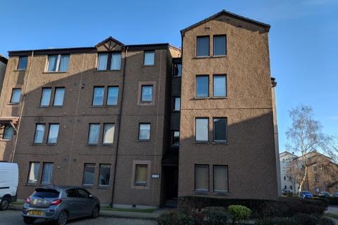 1 bedroom apartment to rent - Headland Court, Aberdeen