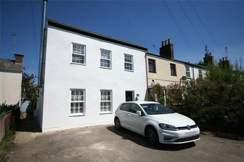 4 bedroom semi-detached house for sale - London Road, Cheltenham, GL52