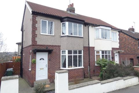3 bedroom semi-detached house for sale - Hawthorne Grove, Leeds LS13