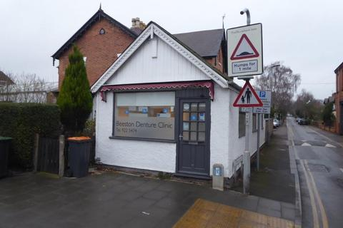 Office to rent - 14 High Road, Chilwell, NG9 4AE