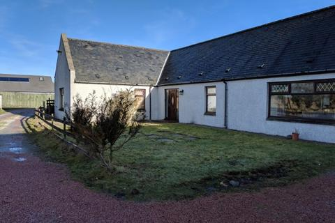 4 bedroom semi-detached house to rent - Maidencraig Steadings, Aberdeen