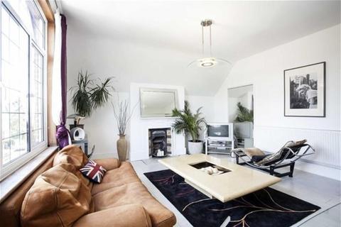 2 bedroom apartment for sale - Grove Road, Willesden