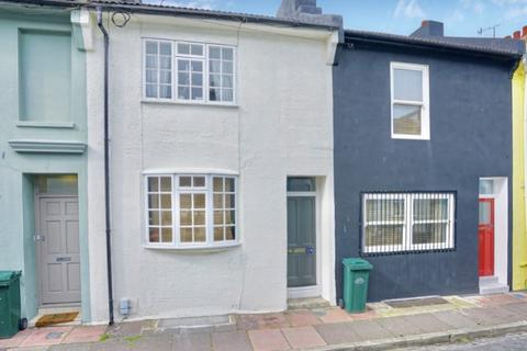 4 bedroom terraced house for sale - Islingword Street