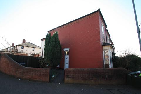 3 bedroom semi-detached house for sale - South Road, Hockley, Birmingham, West Midlands B18 5JS