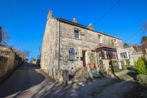 2 bedroom semi-detached house for sale - New Buildings, Peasedown St. John